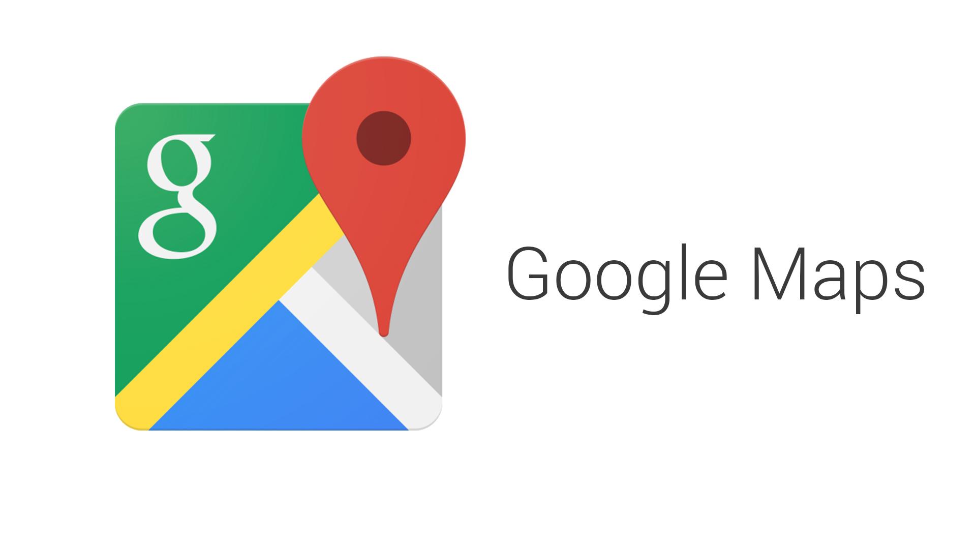 Карты Google могут быть капризными. Пользователи жалуются на ряд ошибок