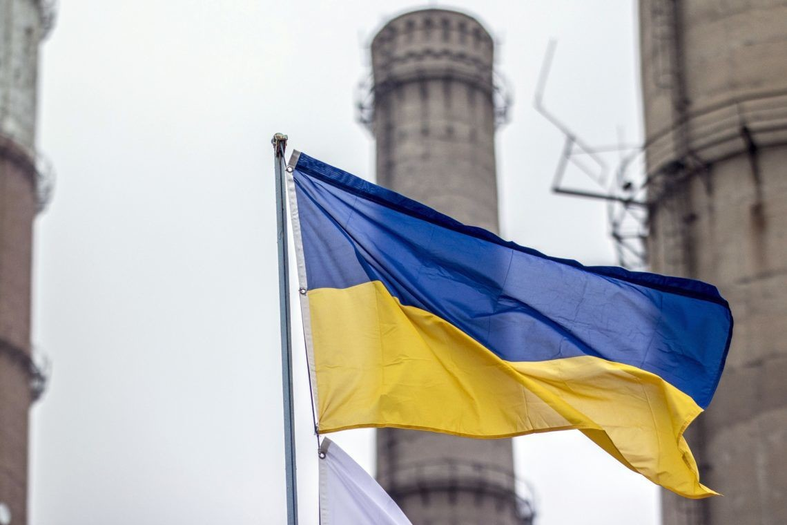 МВФ оценит возможность продолжения кредитования украинской экономики